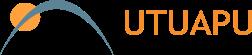 utuapu_logo